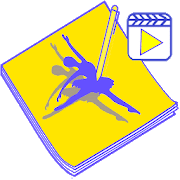 Flipbook Animation Maker & Cartoon Creator