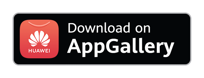 AppGallery_DownlaodBadge_ENG