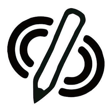 SonarPen Calibrate app